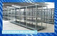 /album/estantes-metalicos-livianos-tradicional-en-medellin/estanteria-metalica-30x90-medellin-jpg1/