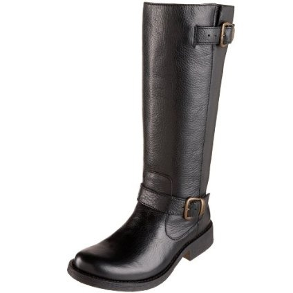 Need!: Beautiful Women, Madden Women, Black Boots, Madden Boots, Steve Madden, Frencchh Boots, French Boots, Madden Frencchh, Beautiful Clothing