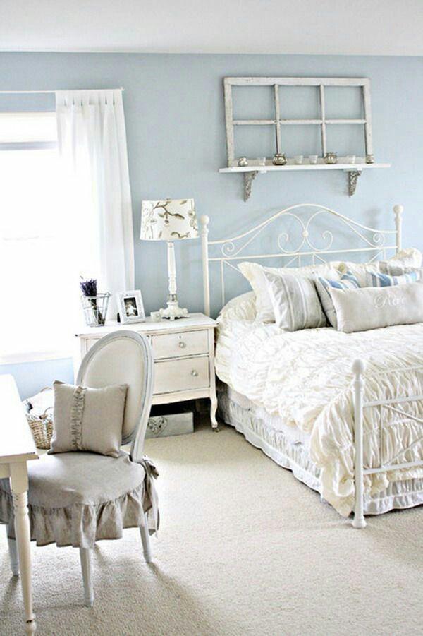 Les 16 meilleures images du tableau chambre sur Pinterest Chambres