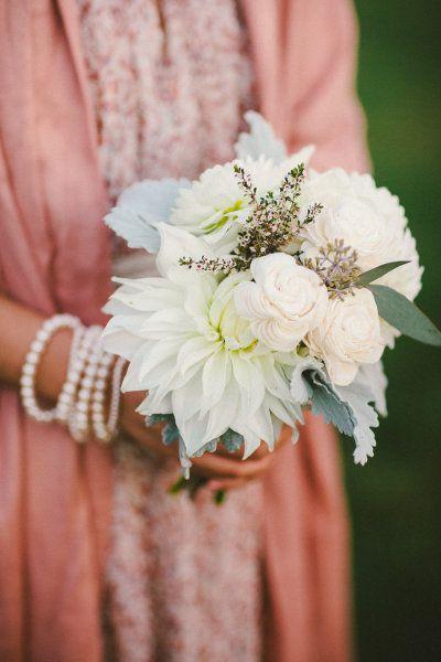 Photography by Caroline Ghetes Photography / carolineghetes.com, Floral Design by http://blueridgeflowers.com/ #Bouquets