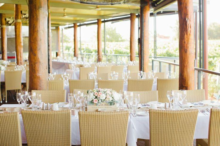 Angela Higgins - Perth Wedding and Lifestyle Photographer | Sittella Winery Wedding – Renae and Darryl | http://www.angelahiggins.com