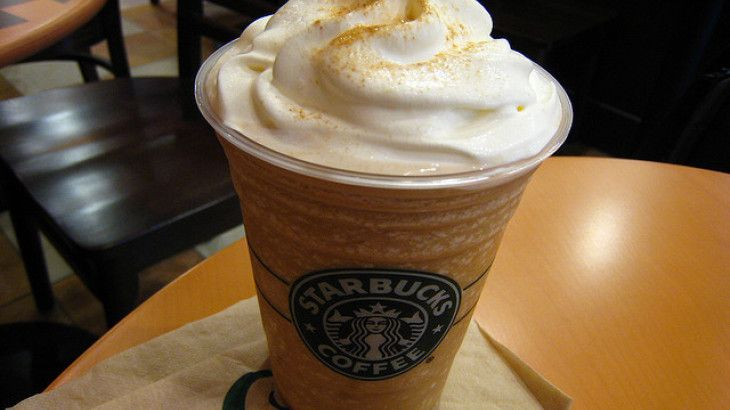 110 Best Iced Coffee Milk Frappes Images On Pinterest
