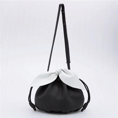 ショルダーバッグ仕入れ、問屋、メーカー、工場-ファッションバッグ ,ファッション雑貨,バッグ-製品ID:100011183-www.c2j.jp
