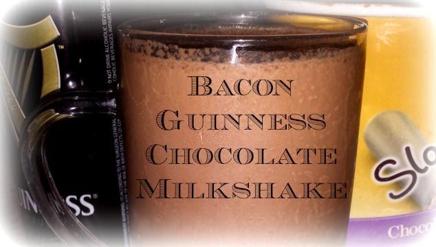 ... /Drink: Beverages on Pinterest | Milkshakes, Hot chocolate and Drinks