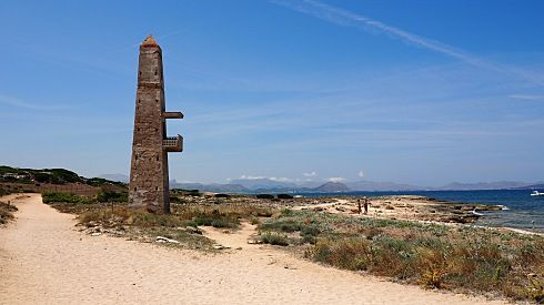 http://www.seemallorca.com/walking/routes/coastal-walk-from-son-baulo-to-son-serra-de-marina-north-mallorca-686268