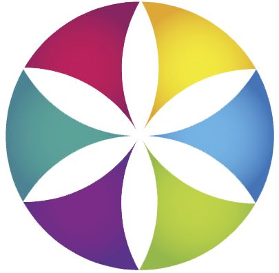 Лого для «ИНТЕРНЕТ МАГАЗИНА»  http://oldesign.ru/portfolio