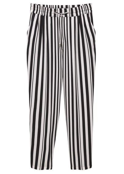 les 25 meilleures id es tendance pantalon rayures sur pinterest rayures d 39 t. Black Bedroom Furniture Sets. Home Design Ideas