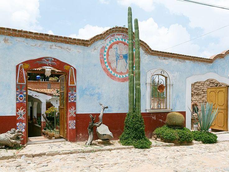 9 destinos mexicanos que están ganando popularidad. Holbox, Mahahual y Mineral de Pozos son solo algunos de los destinos mexicanos que más popularidad han ganado en el último año.