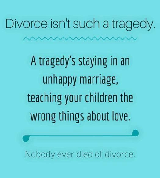 best 25 bad marriage quotes ideas on pinterest