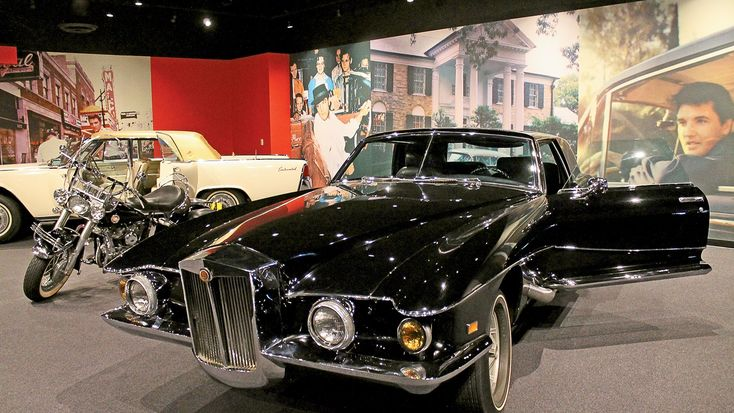 17 Best Images About Stutz Motor Co On Pinterest