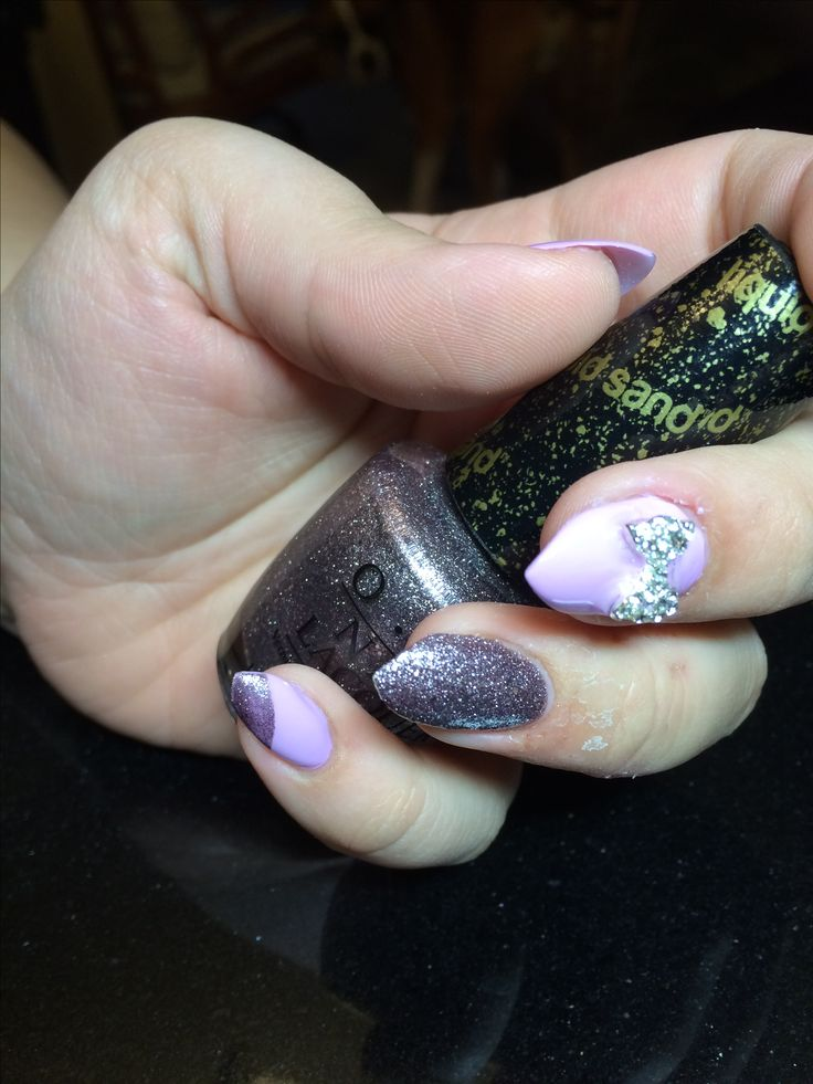 27 best Nails by Gina D images on Pinterest | Pretty, Baby and Babys