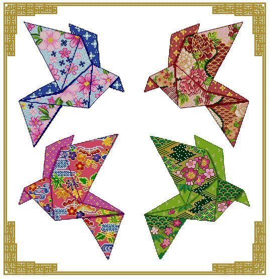 origami tanteidan convention 17 pdf 10