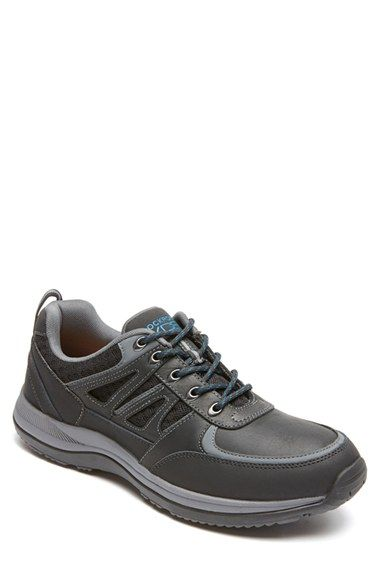 Men's Rockport 'XCS Urban Gear' Sneaker