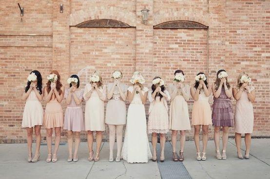 romantic-vintage-pastel-wedding-axilann-loosle-photography