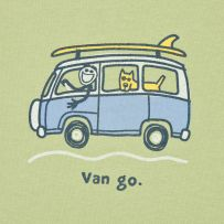 It's always a good time for a #roadtrip.  #Lifeisgood #Dowhatyoulike
