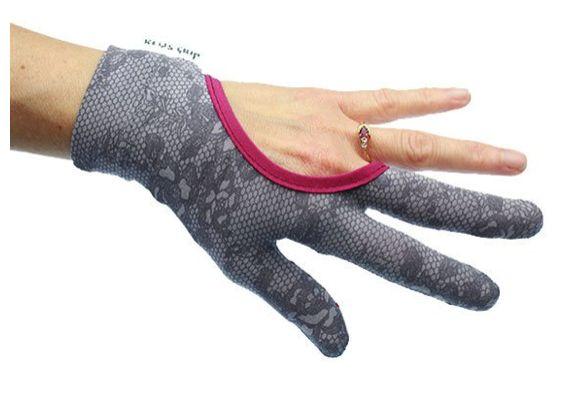 Machine Quilting Gloves Machine Quilting Free Motion