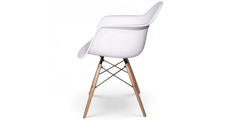 17 best ideas about chaise daw on eames rev 234 tement de sol stratifi 233 propre and