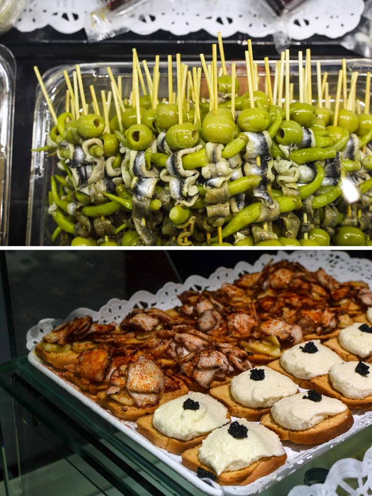 80 best Eat and drink images on Pinterest   Buffets, Buongiorno ...