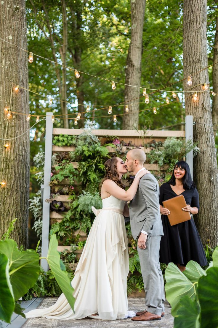 132 best elope the living wall at promise ridge images on