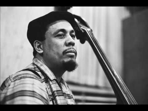 charles mingus essay Mosaic to release 7-cd mingus set an essay on the history of charles mingus enterprises by sue mingus, and many rare photographs from the concerts.