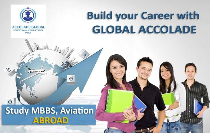 The best and reliable overseas education consultancy......  For details: www.globalaccolade.com For more details Call : 9207787766 #studyabroad #medicine #aviation #university #various_campus #aviation_courses #abroadconsultancy #careerguide #educationalconsultancy #highqualityeducation