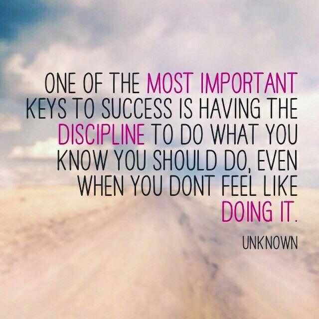 Fitness Motivation! #fitness #motivat #quotes #me #instamood #inspration #health #benefit #healthy #instalike #like4like #teg #followme #instacool