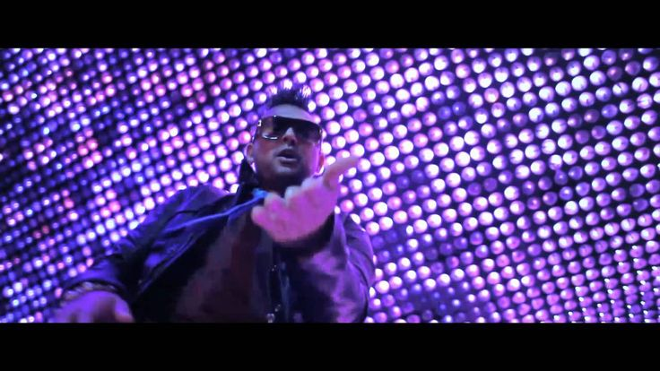"Sean Paul's ""Got 2 Luv U"" video was shot at the Hard Rock Hotel in Las Vegas, and was directed by Ben Mor. Buy the single here: http://atlr.ec/omcYHc Watch m..."