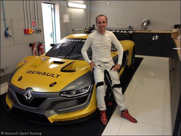 Robert Kubica - nasz talent za kierownicą. http://manmax.pl/robert-kubica-nasz-talent-za-kierownica/