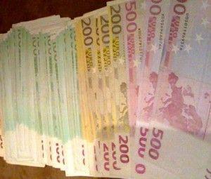 Prestiti con Cambiali per Cattivi Pagatori http://www.espertidelrisparmio.it/prestiti-con-cambiali-per-cattivi-pagatori/