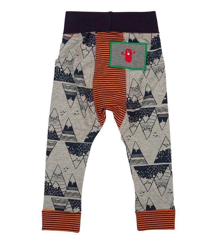 Apres Legging, Oishi-m Clothing for kids, Holiday 2016, www.oishi-m.com