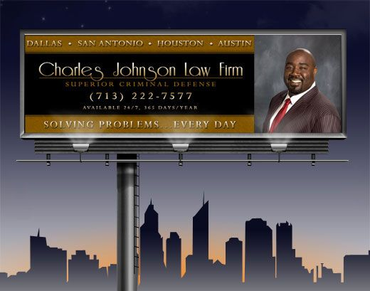 The Most Qualified Houston Criminal Defense Lawyer » Never Be ...