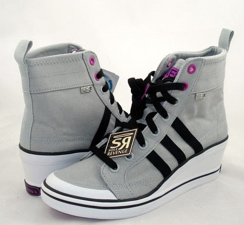Adidas Neo Weneo Bball