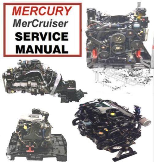 detroit diesel service manual free download