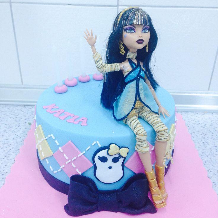 Cake Art By Bec : 205 best My Cake art images on Pinterest