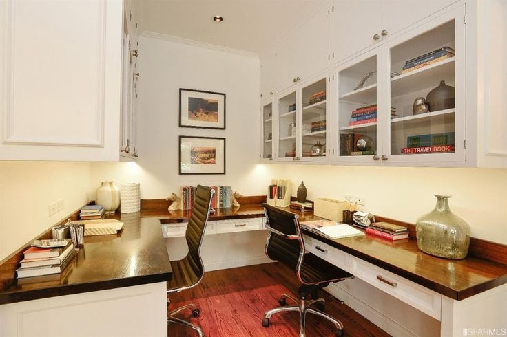 Former Home of Metallica Guitarist Gets Serious About Selling With New Look, $11.85M Price - Pricechopper - Curbed SF