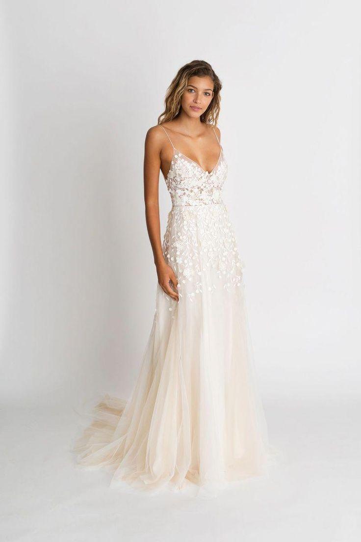 Pin on Top Wedding Dresses