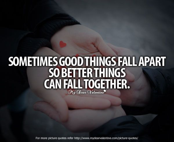 Syings And Quotes About Being Appreciative Of A Good Man