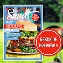 Duveltjesvlees Met Hete Boontjes En Rijst recept | Smulweb.nl