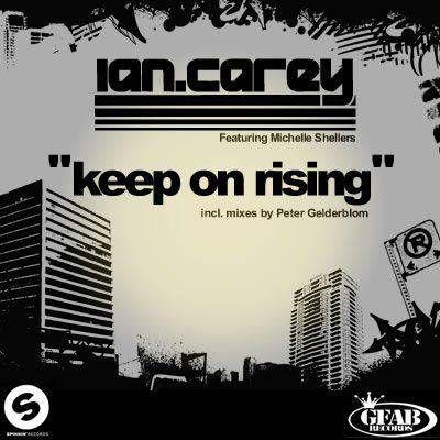 "Joy FM Karnaval Player'da ""Ian Carey - Keep On Rising - "" dinliyorum. http://karnaval.com/"