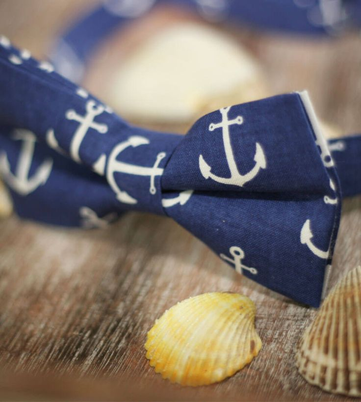 #ek #edytakleist #dodatek #styl #look #boy #men #wedding #dziecko #elegant  #handmade #suit #muchasiada #rzeczytezmajadusze #instaman #neckwear #instagood #instaman #finwal #bowtie #bowties #mucha #muchy #prezent #gift #instalike #marynarskistyl #naprezent #prezent #handmade #rekodzielo