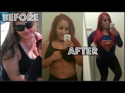 8 Month Weight Loss Before And After : How I Lost Weight Fast 75 POUNDS IN 8 MONTHS | WEIGHT LOSS Transformation Before & After Journey #weightlossbeforelost