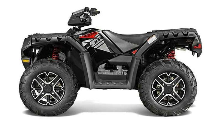 Used 2015 Polaris Sportsman XP 1000 EPS Black Pearl Metall ATVs For Sale in North Carolina. 2015 Polaris Sportsman XP 1000 EPS Black Pearl Metallic, ON SALE! FRESHLY SERVICED AND READY FOR A HOME! UNIT COMES WITH SWAMP LITE TIRES, FRONT AND REAR BRUSH GUARDS, WINCH, AND A TRAILER HITCH!! CALL OR STOP BY TODAY!! Sportsman XP® 1000.... Class-leading ProStar® power - 88 hp High performance close ratio on-demand AWD Tall 11.5 in. ground clearance