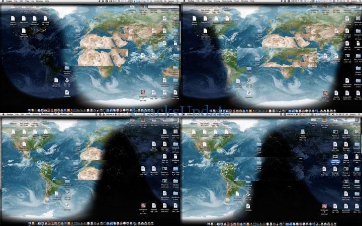 earthdesk 4.6 full