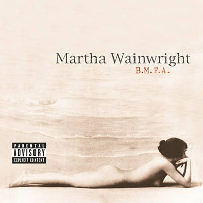 Found Bloody Mother F**king Asshole by Martha Wainwright with Shazam, have a listen: http://www.shazam.com/discover/track/40813201