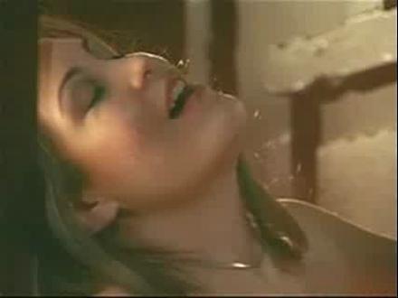 Ayakta Fantazi ve En Çok Izlenen Erotik Videolar Videoları Vidivodo'da