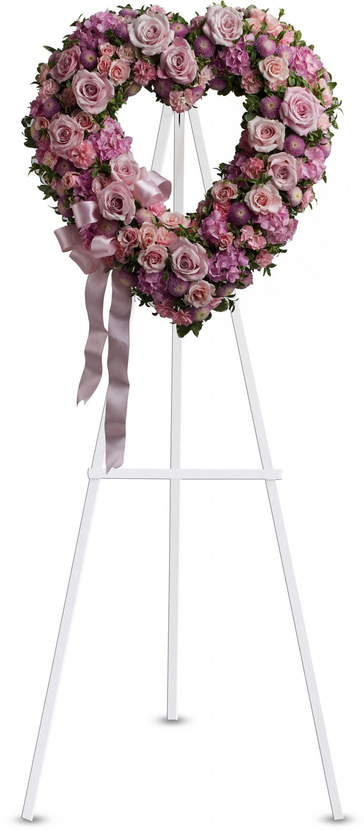 10 Best Sympathy Arrangements Images On Pinterest Funeral Flowers
