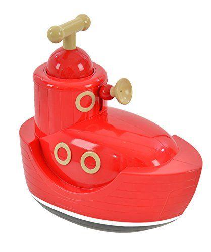 Twirlywoos Bath-time Big Red Boat Twirlywoos http://www.amazon.co.uk/dp/B00WNC0LSY/ref=cm_sw_r_pi_dp_RmuOwb0ZHV055