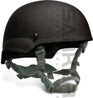 Get Sarkar SIGMA Helmet at Sarkar Defence! The Sarkar SIGMA Helmet is a versatile combination of the Advanced Combat Helmet, ALPHA and Special Forces Helmet, DELTA.