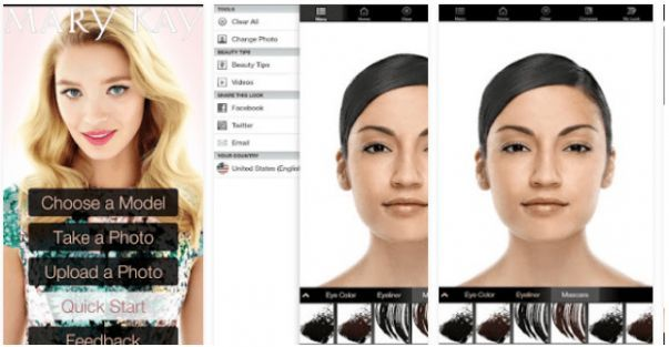 Hairstyle Apps Best In 2020 Hairstyle App Mens Hairstyles Hair Styles