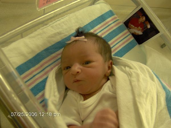 How to Adopt a Domestic Newborn Baby as Fast as Possible